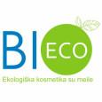 bioeco-klaipedoje