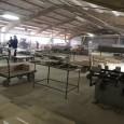 pelningai-veikiantis-baldu-gamybos-verslas (1)