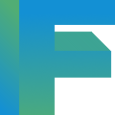 fotostudija kaune logo