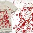 beautiful-girl-headphones-vector-t-shirt-design-262-l