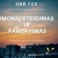 monių_steigimas_pardavimas_www.uab123.lt