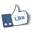 facebook-like-icons-8