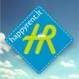 hr logo_clouds