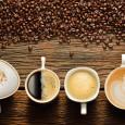 diff-types-coffeeęę