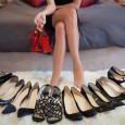 british_women_shoes-464218
