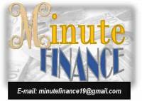 LOGO minute finance1