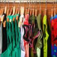clothes-1497244786