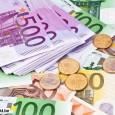 EURO $$$
