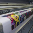 89513815-large-format-printing-machine-in-operation-industry