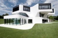 modern namas