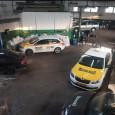 automobiliu-servisas-1