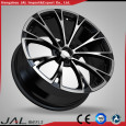 Standard-High-Performance-Black-Forged-Alloy-Cheap