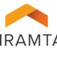 Liramta_orange