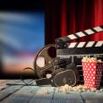 jag_cz_movie_theater_retro_shutterstock_594132752-1529438777-6045