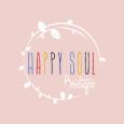 happy-soul