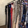 parduodamas-sukneliu-salonas-vilniuje