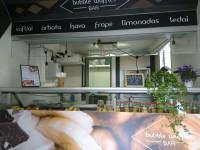 Bubble Waffles Bar Food Truck 2(1)