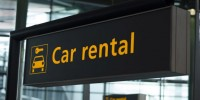 car-rental-728x364