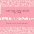 littlepuff