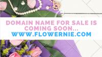 flowerniecom
