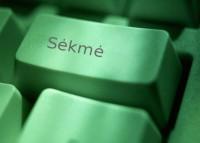 sekme1