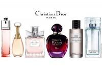 2013_11_11_News_Christian_Dior_Perfume_Collection_2013