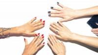 nail-polishes-winter-nail-salon-choices-besides-gel-homepage-1280x720
