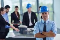 bigstock-business-people-group-on-meeti-51181150-720x480