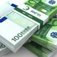 euro-euro-pack-the-european-union-100-euros-money-3d