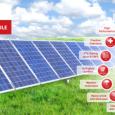 canadian-solar-banner-ZEROhomebills-1170x503