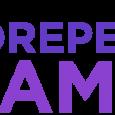 korepetitorius logotipas (internetui)