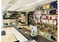 parduodamas-parfumerijos-verslas-1