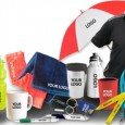 Promotional-Products-2
