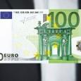 6183_1_euro-money-sszzz