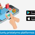 siuntu-platformos-nuoma
