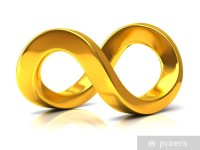 stickers-golden-infinity-symbol.jpg