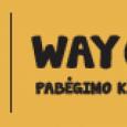 wayout1