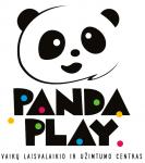pandaplay