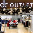 db-outlet